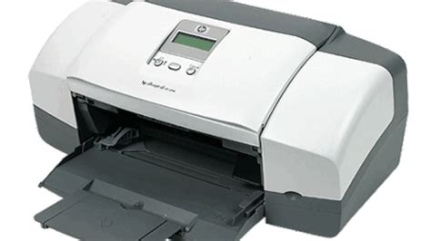 hp officejet 4215 all in one review hp officejet 4215 all in one cnet
