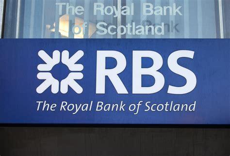 bank of scotland corporate rbs opens hq doors to edinburgh s burgeoning fintech community