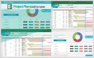 project planner templates project plan template single project download free january project planner template jay artale