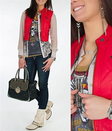 Tas Fashion Studded Hardware 106 106 best buckle images on fashion styles beautiful clothes and clothing styles