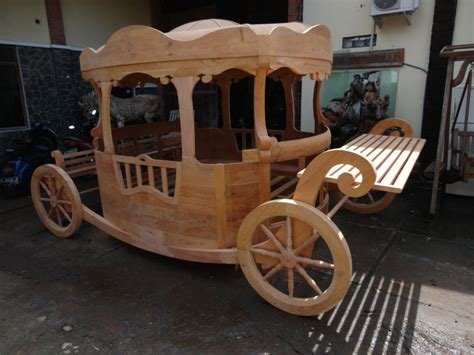 pumpkin carriage bed home design interior monnie cinderella carriage bed