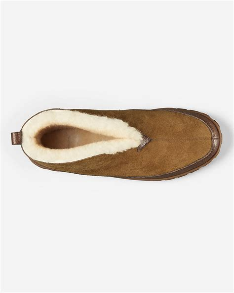 eddie bauer house shoes eddie bauer womens slippers 28 images slippers for eddie bauer s slippers eddie