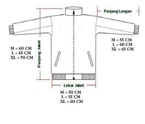 Sweater Arsenal Sweater Bola Promo Sweater Keren Diskon daftar ukuran atau size jaket jersey sweater ladys