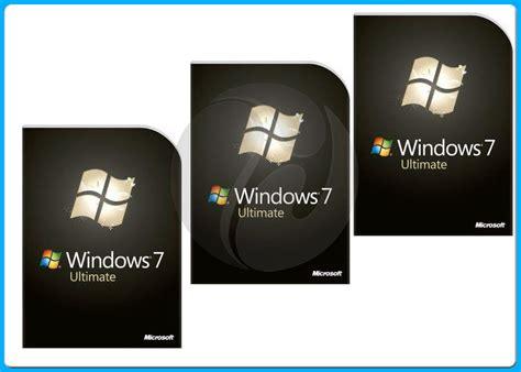 Windows 7 Pro 32bit Oem Original Berkualitas windows7 operating system dvd images