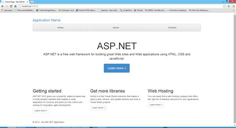 change layout of view mvc this is the sle after our changes