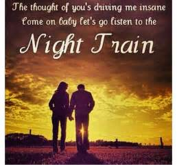 Country Song Country Quotes About Quotesgram