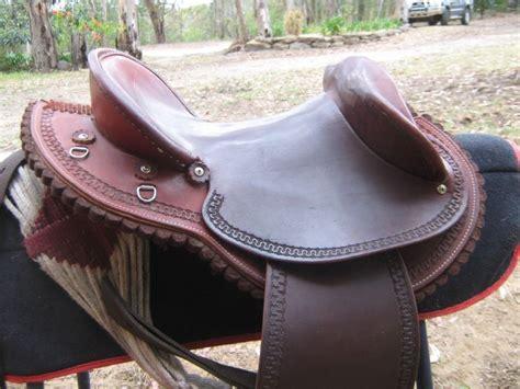 what is a swinging fender saddle swinging fender saddle other horsezone
