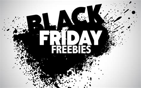 American Express Gift Card Black Friday - 7 black friday freebies for 2015