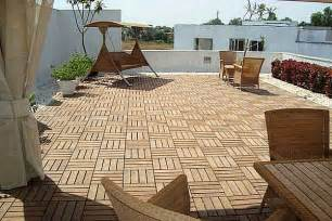 Patio Flooring Options by The Idea Of Outdoor Flooring Over Concrete Homesfeed