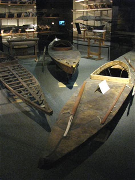 canoes made in ontario travel and transitions