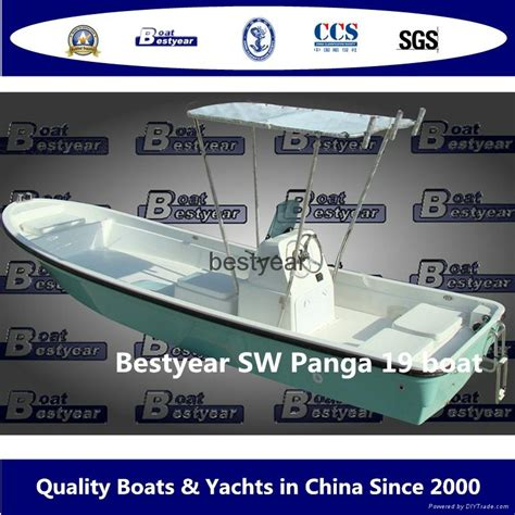 sw boat diy sw fishing panga boat sw fishing boat bestyear china