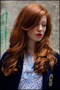 auburn color hair 10 hair colors that will change your appearance bloglet