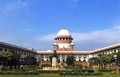 madurai bench of madras high court supreme court considers six chief justices to add strength