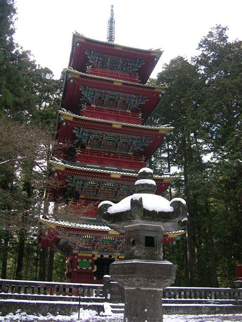 imagenes nikko japon nippon ni asobimasho destino nikko