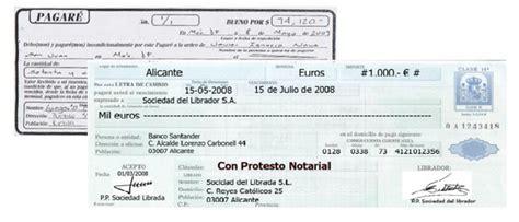 pagare conformado por el banco file documentos por pagar svg wikimedia commons