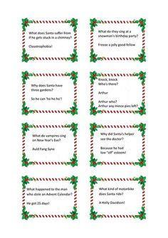 christmas cracker mottos jokes cracker mottos the mottos in crackers are some of the corniest jokes you