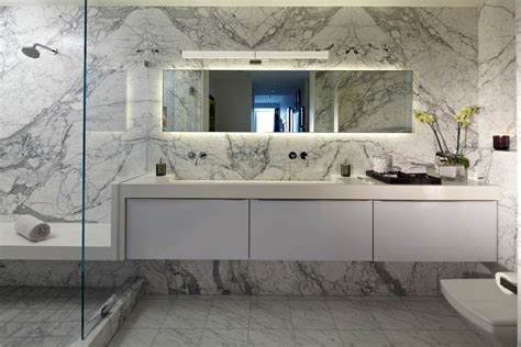 bathroom vanity retailers bathroom mirrors ideas with chrome fixtures wall mounted