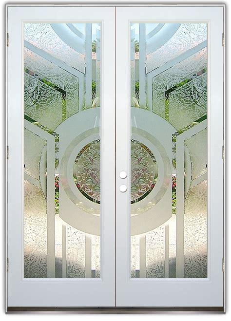 front door glass designs glass front doors page 4 of 4 sans soucie art glass
