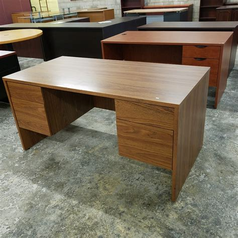 discount used office furniture used office furniture nj discount used office furniture