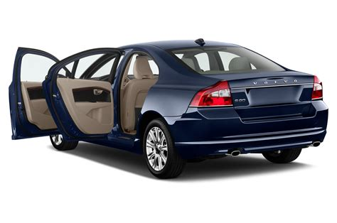 where to buy car manuals 2011 volvo s80 transmission control 2011 volvo s80 reviews and rating motor trend