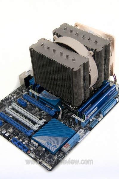 Motherboard Mainboard Laptop Asus X453 Normal Ganti Yang Rusak preview intel bridge e i7 3960x dan 3930k jagat review