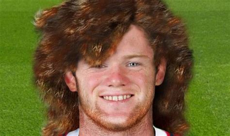 hairstyles for a waddle pictures rooney sterling and hart don 70s hair styles