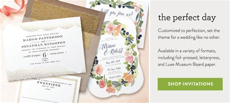 wedding invitations questions to ask questions to ask selecting your wedding invitations it