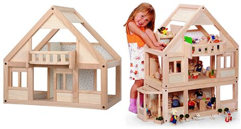 doll house for toddlers top 10 dollhouses for toddler girls age 2 to 6 years old