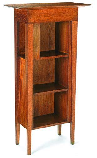 Encyclopedia Britannica Bookcase Bookcase For Encyclopaedia Britannica