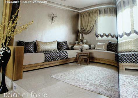decoration maison marocaine decor de la maison marocaine ciabiz