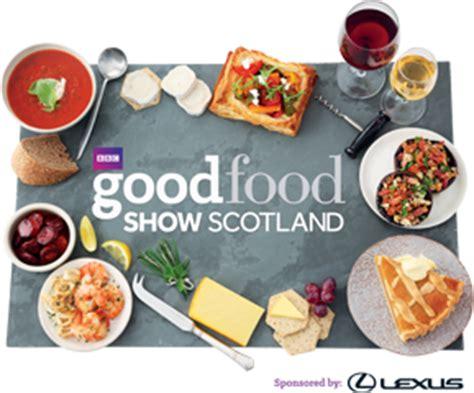 Tax Day Food Giveaways And Discounts - cakeyboi bbc good food show scotland 2014 big