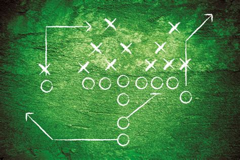 football play playbook to avoid trade secret noncompete agreement