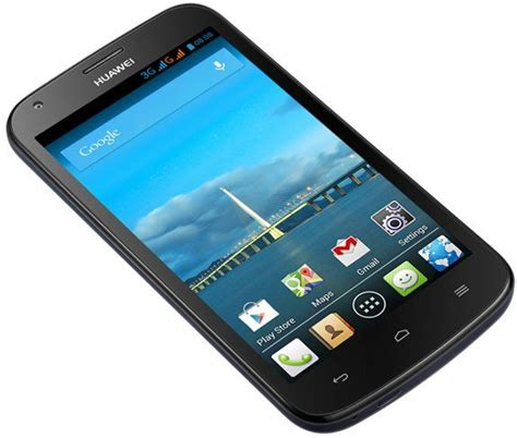 Hp Huawei Ascend Y600 huawei ascend y600 specs review release date phonesdata