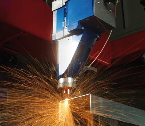 System technology for laser material processing fraunhofer ilt