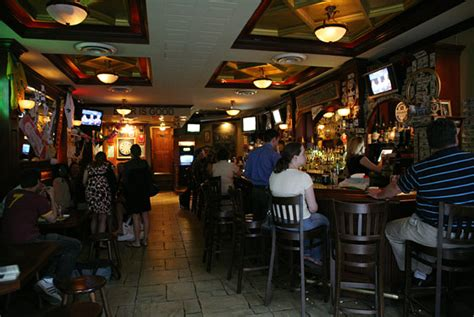 amsterdam ale house amsterdam ale house drink nyc the best happy hours
