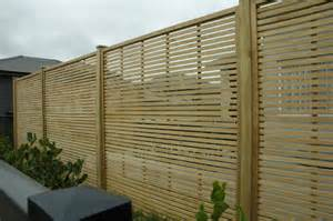 Freestanding Trellis Oriental Trellis Fence Screen Gallery M Amp M Fencing Nz Ltd