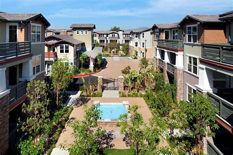 Of La Verne Mba Cost by Magnolia Courts Senior 55 La Verne Ca Apartment Finder