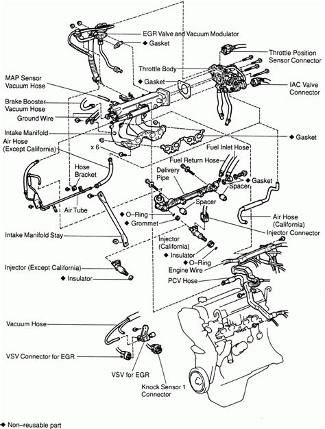 old car repair manuals 1997 toyota avalon head up display sway bar 2002 lincoln ls engine diagram trusted wiring diagrams