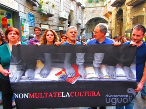 librerie alba napoli manifestazioni a sostegno dei librai di alba i