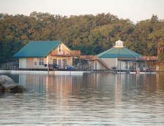 Skiatook Cabin Rentals by Lake Murray Floating Cabins Oklahoma Chickasawcountry