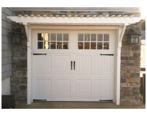 Cost For Garage Door Best 25 Garage Doors Prices Ideas On Garage