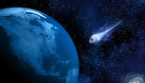 universo gramatical versin internacional 8498484413 cient 237 ficos encuentran la zona m 225 s grande creada por