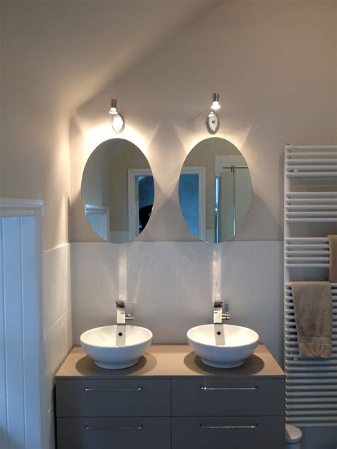 glasgow bathroom fitters bathroom fitters glasgow plumbing tiling services