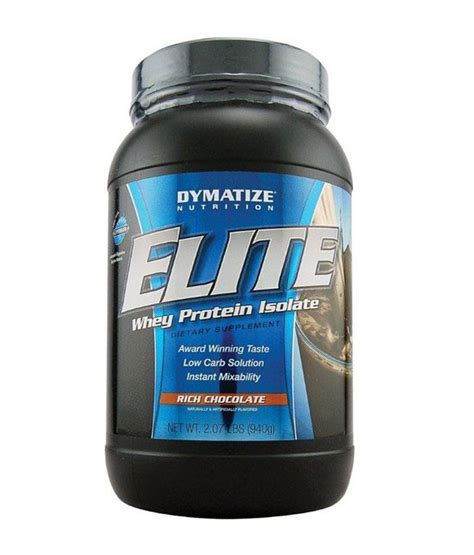 Elite Whey Dymatize dymatize elite whey 2 lbs buy dymatize elite whey 2 lbs