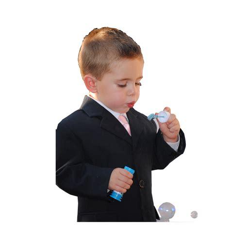 camisas para nino con corbata chaque ni 241 o negro soy sagaz