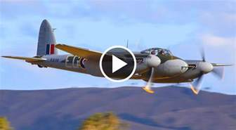 the marvelous engineering trick that made the mosquito the