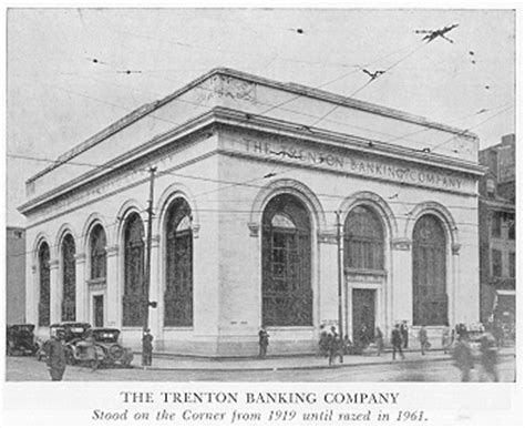 Old Masonic Temple (Trenton, New Jersey)