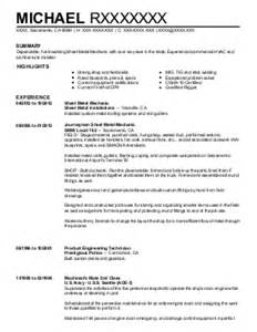 Resumes R Us by Truck Loader Amp Unloader Resume Example Johnson Tombigbee