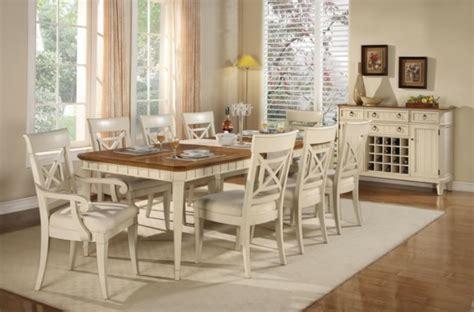 moderner küchentisch dekor esszimmer sitzecke
