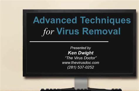 Demos Webinars Repairtech